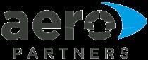 Aero Partners Ltd