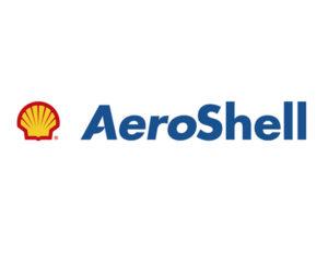 AeroShell
